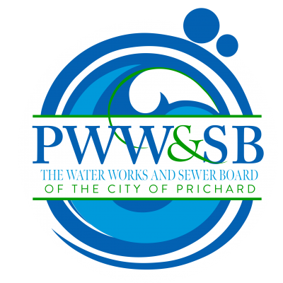 The Water Works & Sewer Board of The City of Prichard